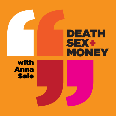 eath-sex-and-money.png