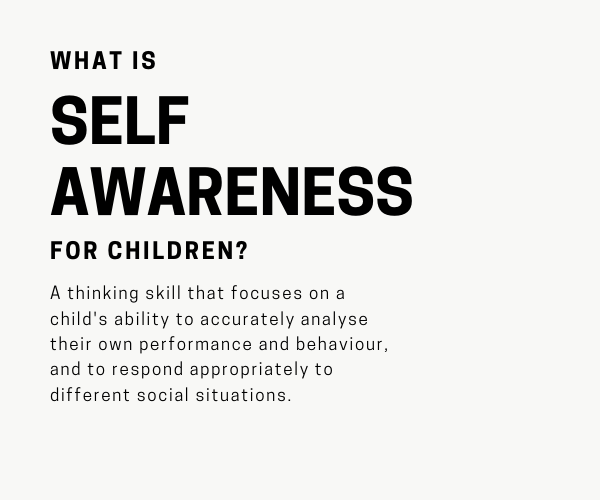 what is self awareness for children?.png