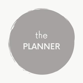 kids who plan