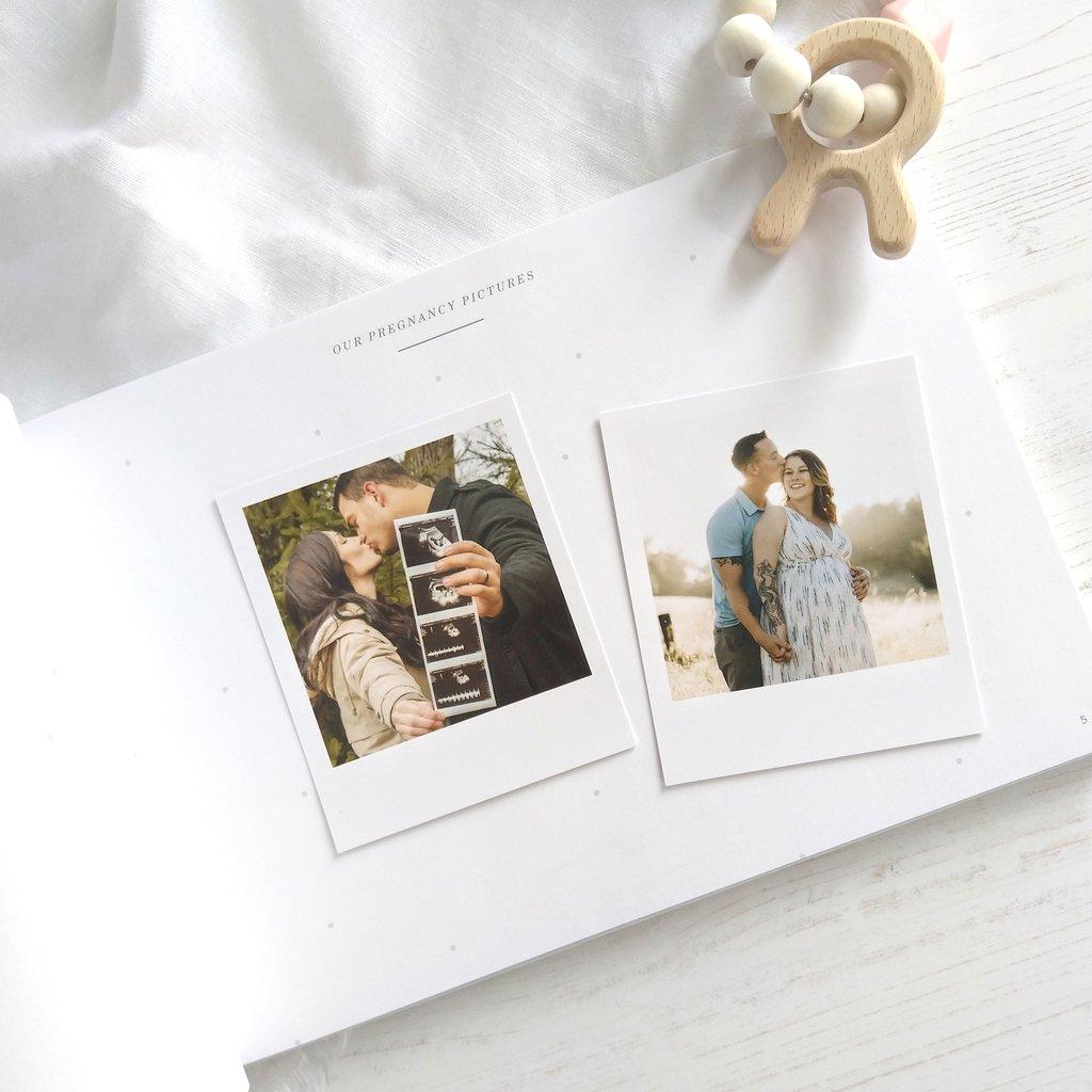 Silver+Foil+Luxury+Baby+Memory+Book11.jpg