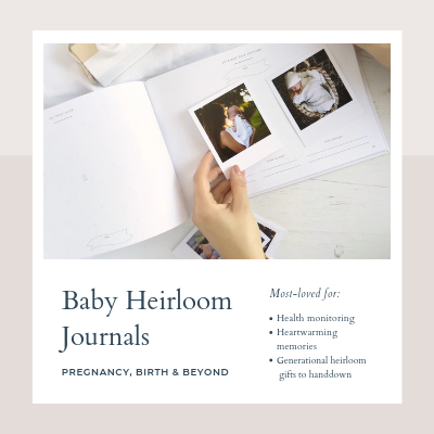 Baby Heirloom Journals.png