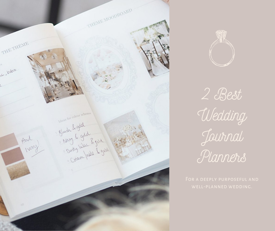 2 Best Wedding Journal Planners.png