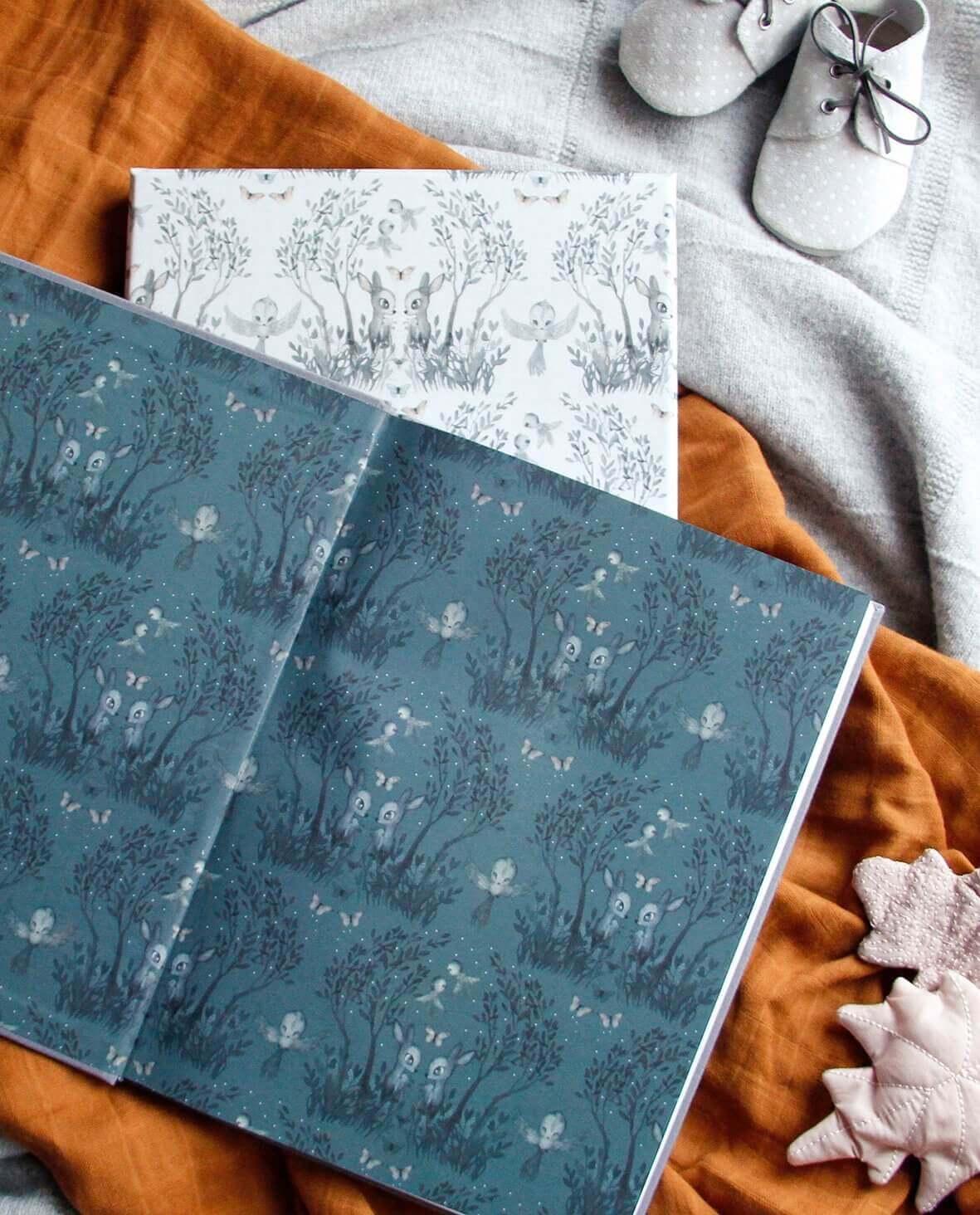 mrs mighetto singapore baby journals .jpeg