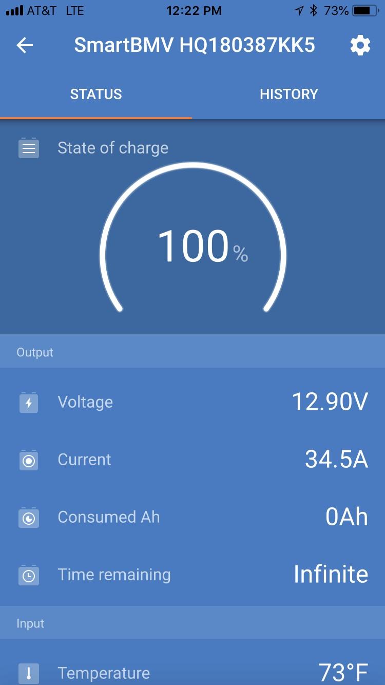 BMV_Screenshot.jpg