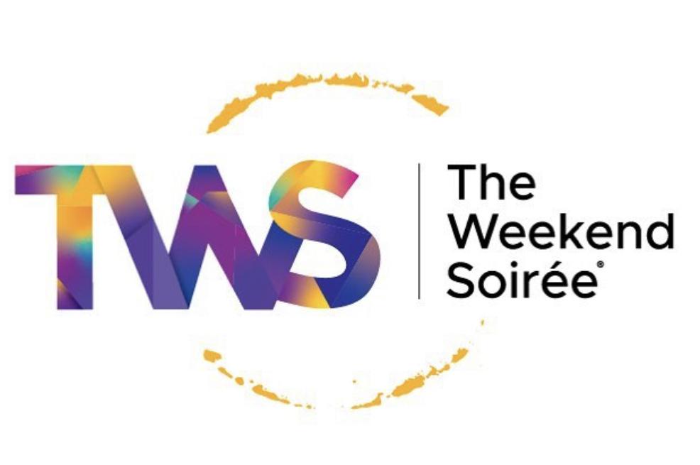 TWS Logo - Color.jpg