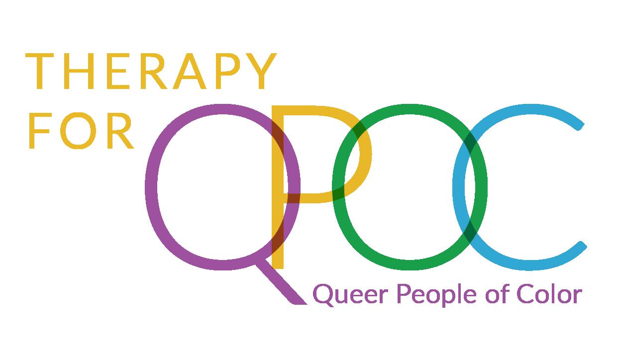 QPOC-Text-Large - Copy.png