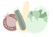 Veggies.png