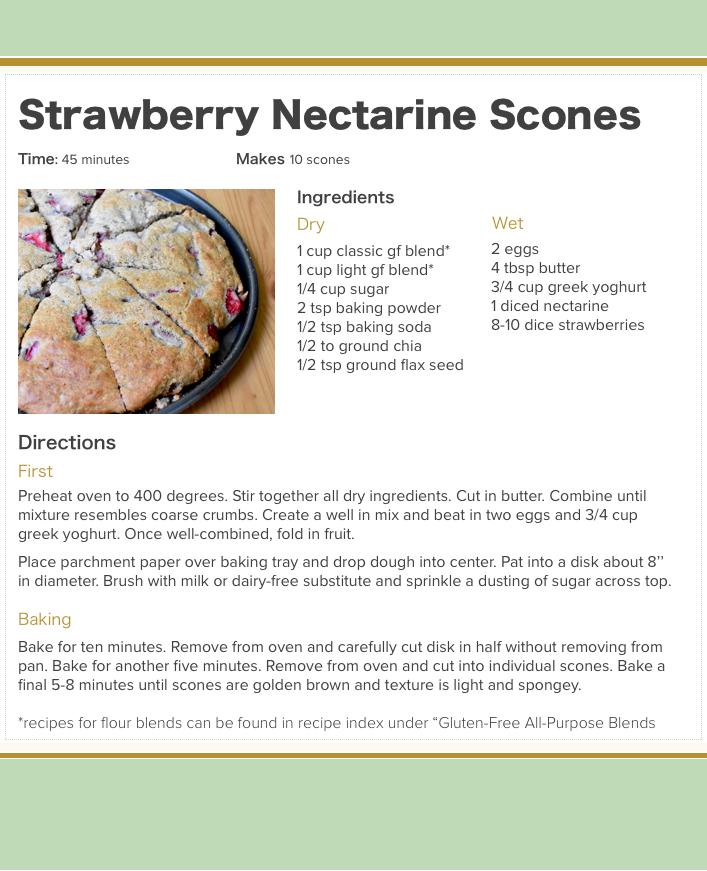 Nectarine Scones.png