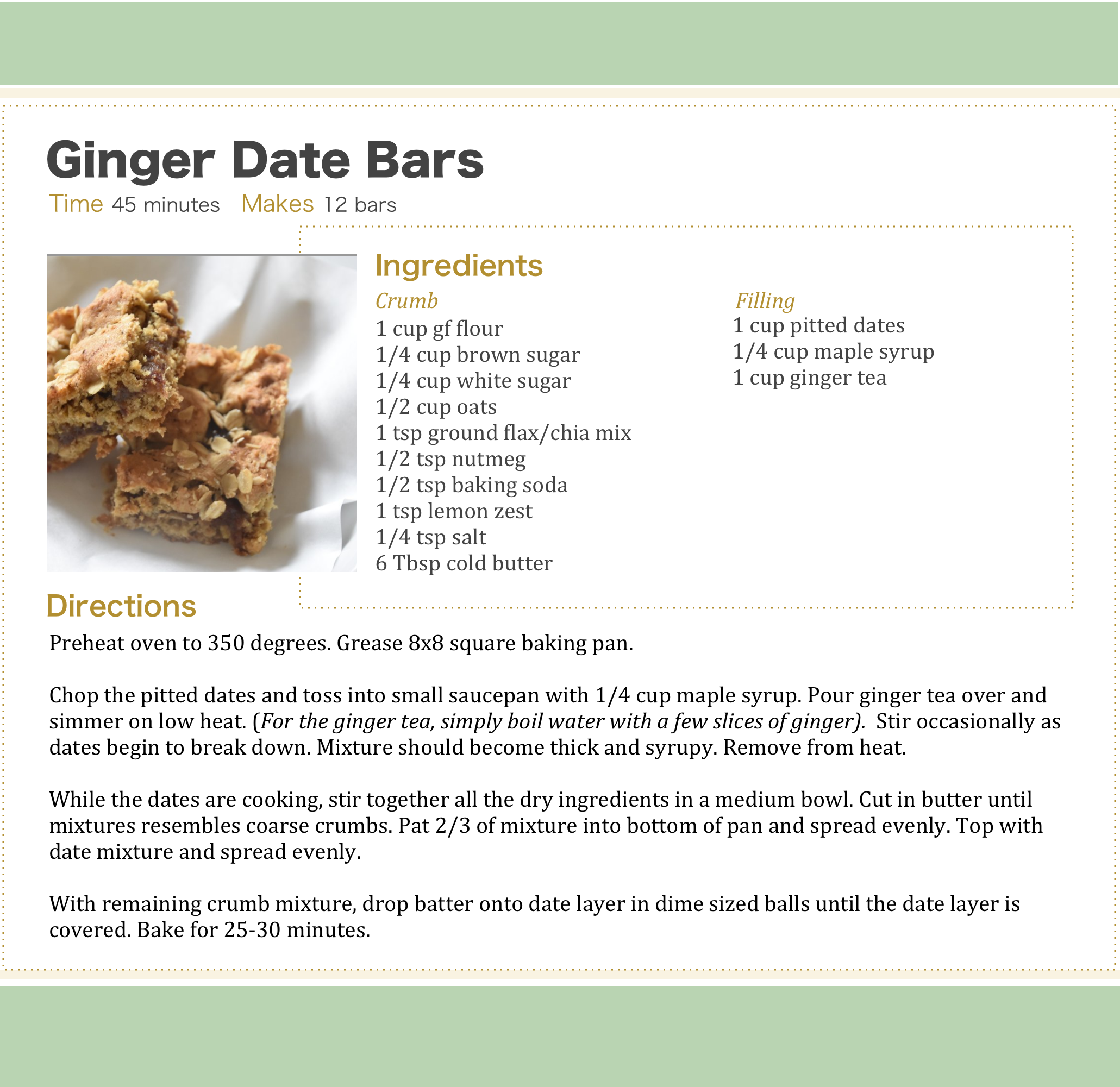 Date Bars.png