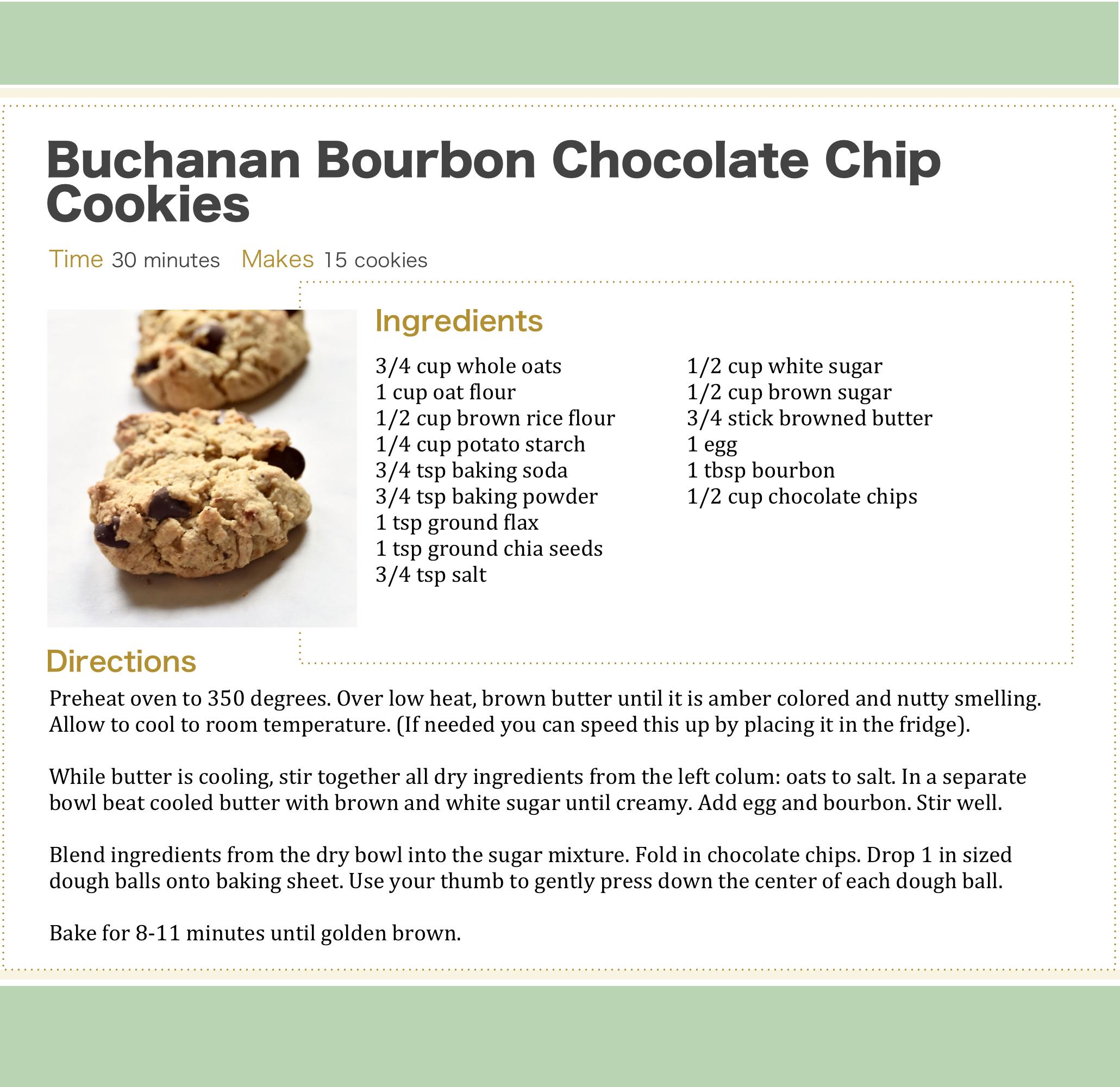 buchananChocolate Chip.png