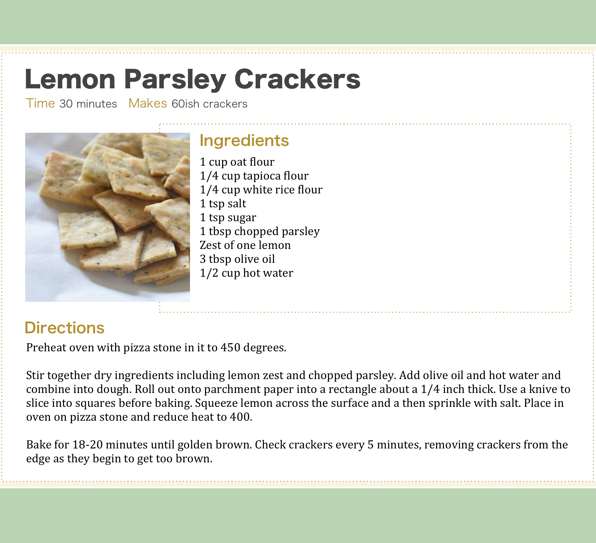 Lemon Parsley Crackers.png