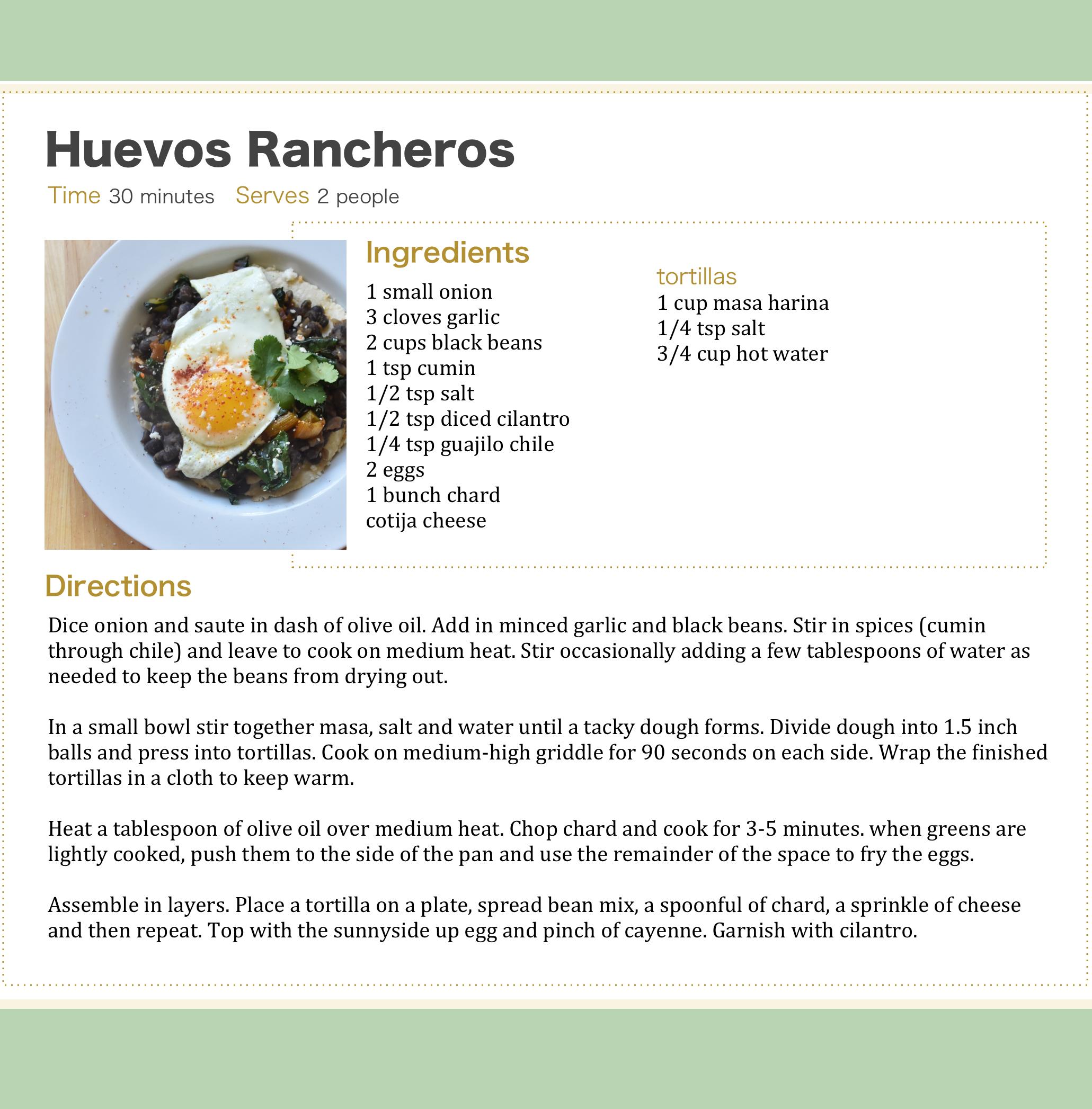 Huevos Rancheros.png