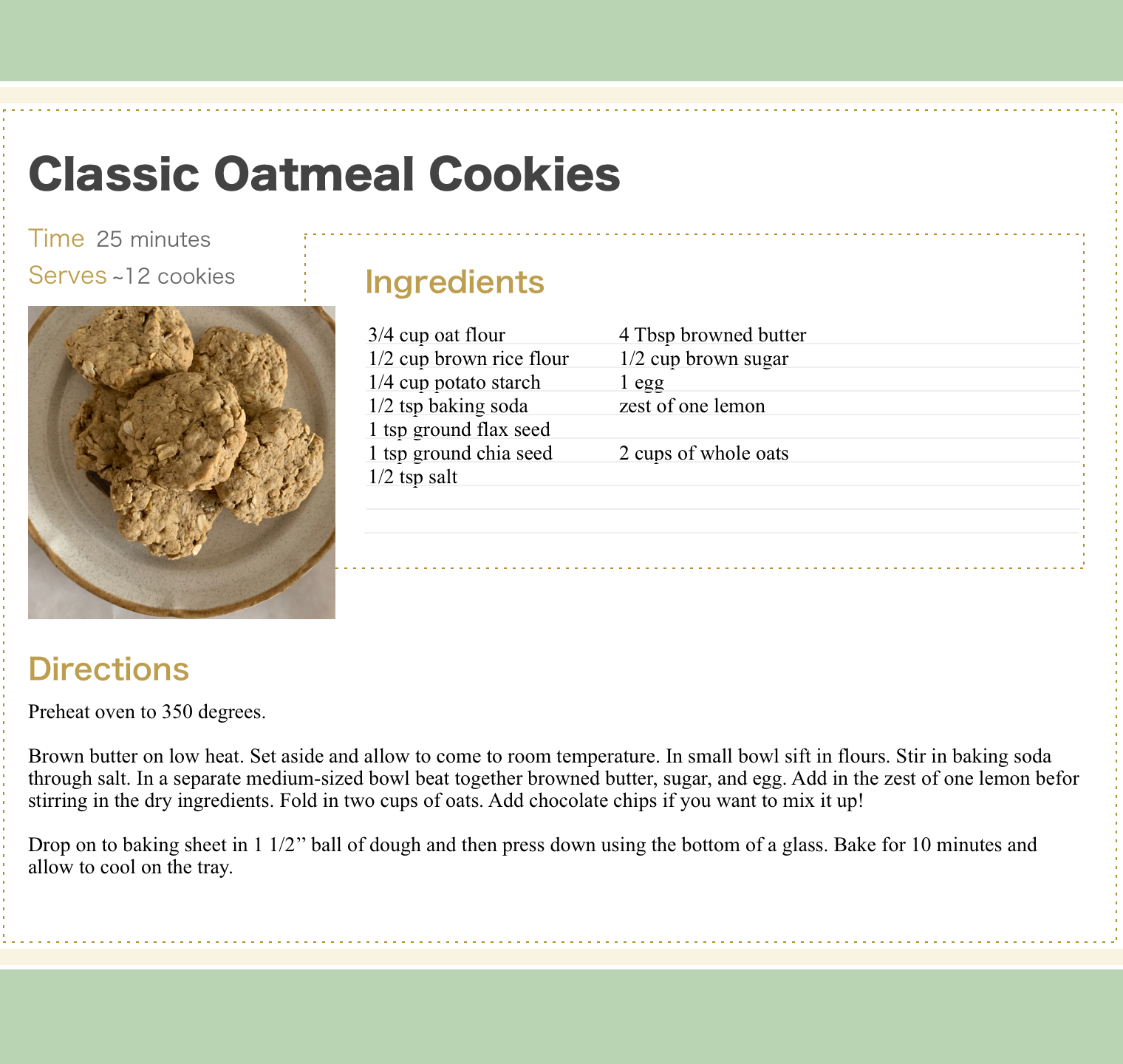 OatmealCookies.png