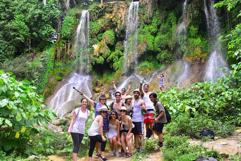 Cuba-Group-Travel-Nature-Waterfall.jpg