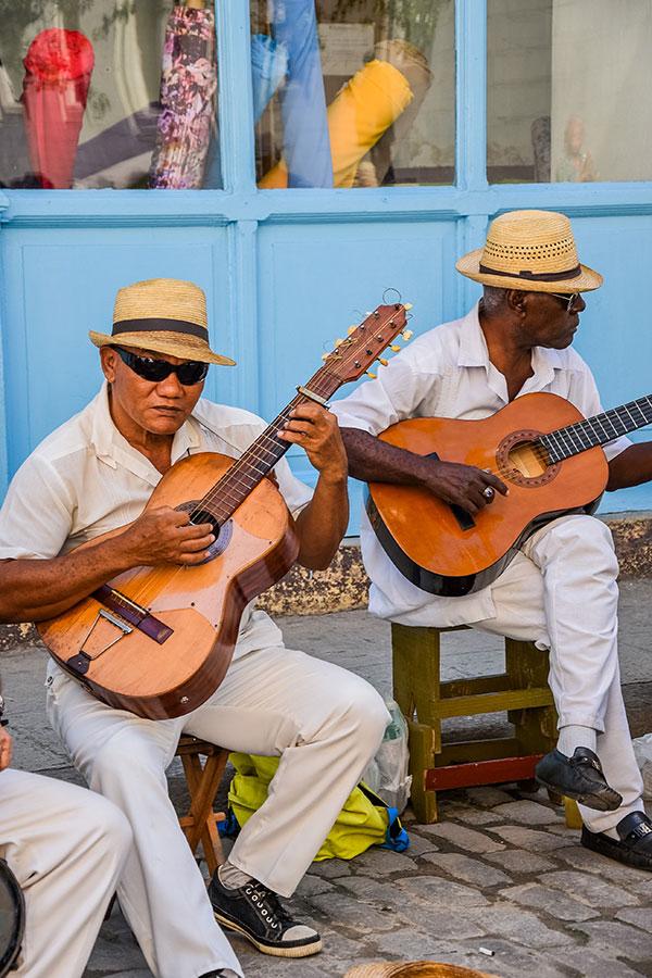 Visit-Cuba-Tour-Street-Local-Music-Salsa.jpg
