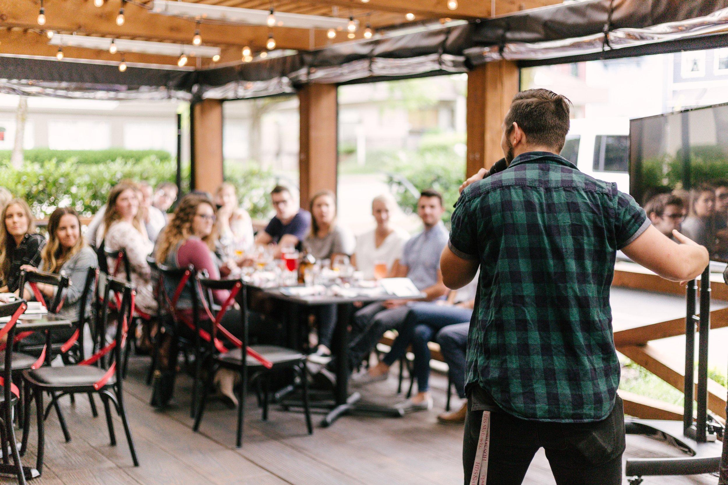 Meeting Public Speaking Community Travel.jpg