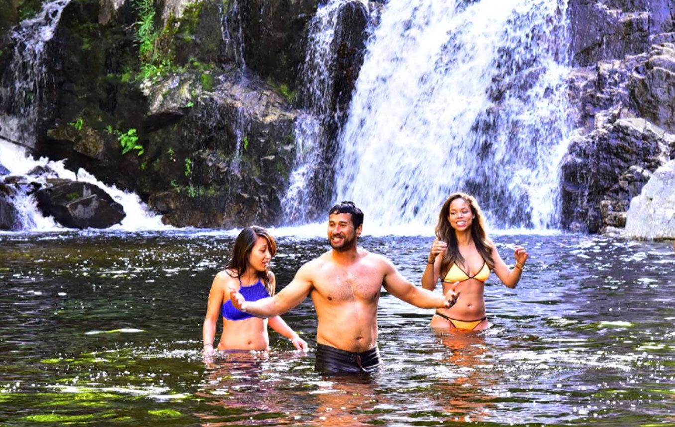 Weekend-Trip-Nature-Waterfall-Forest-Hike.jpg
