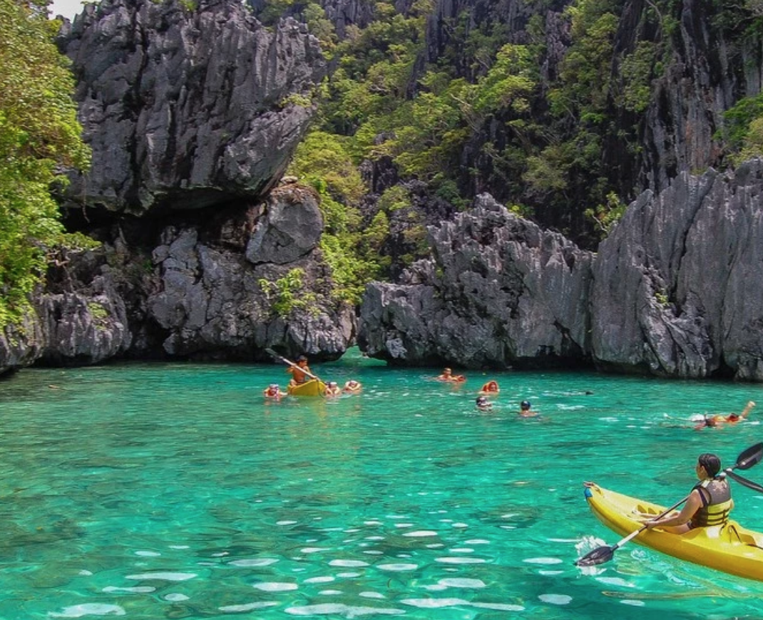 philippines islands travel trip new year el nido palawan.png