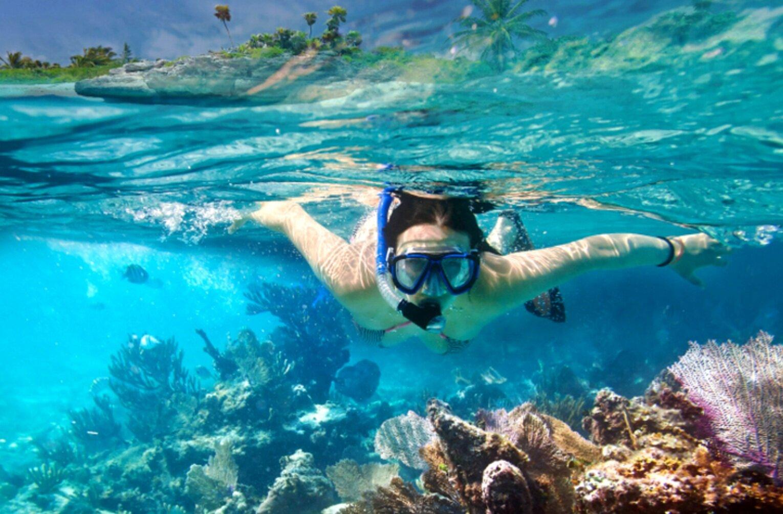 El+Nido+Snorkel+El+Nido.jpg