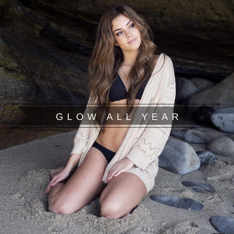 Glow All Year.png