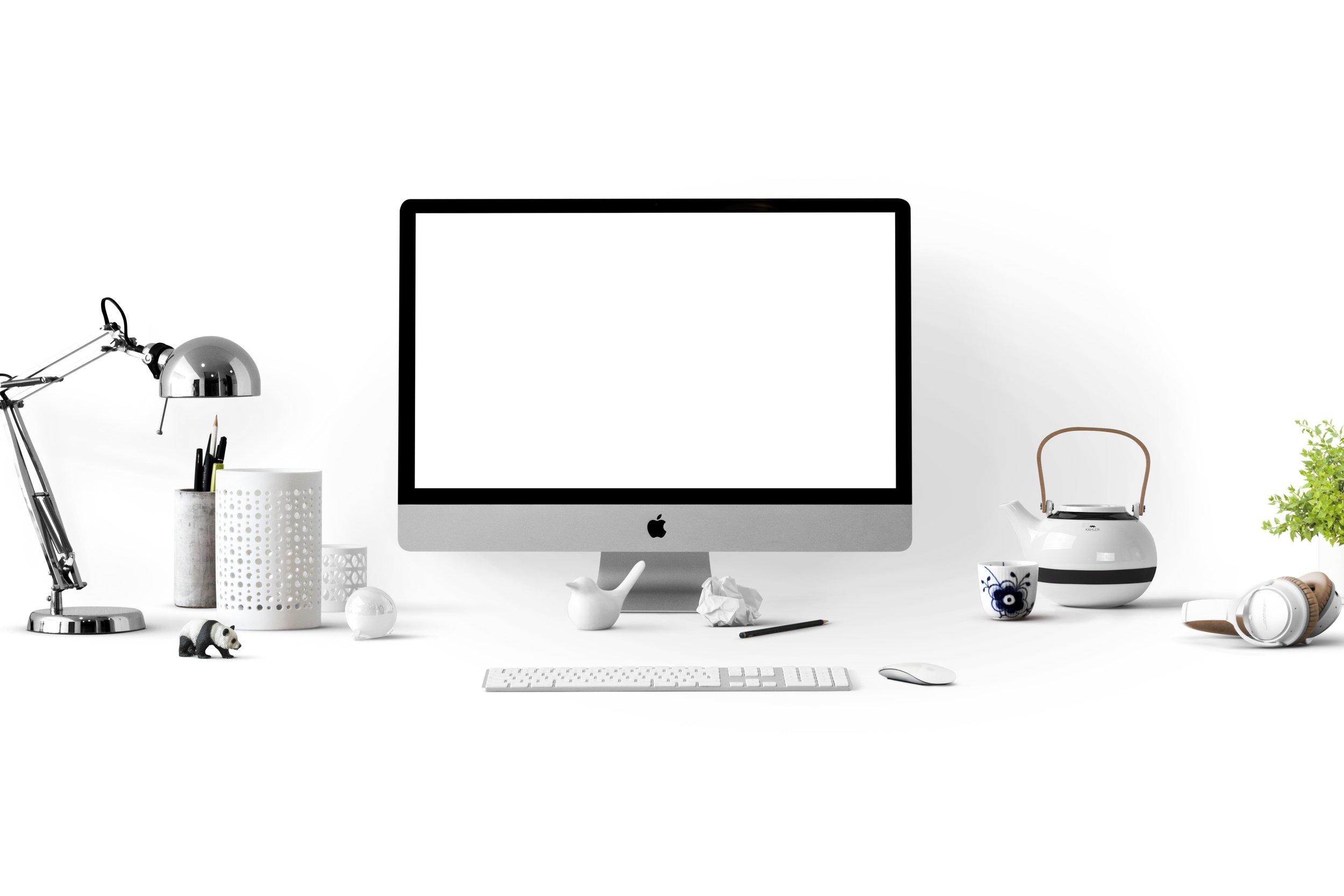 apple-apple-devices-business-205316.jpg