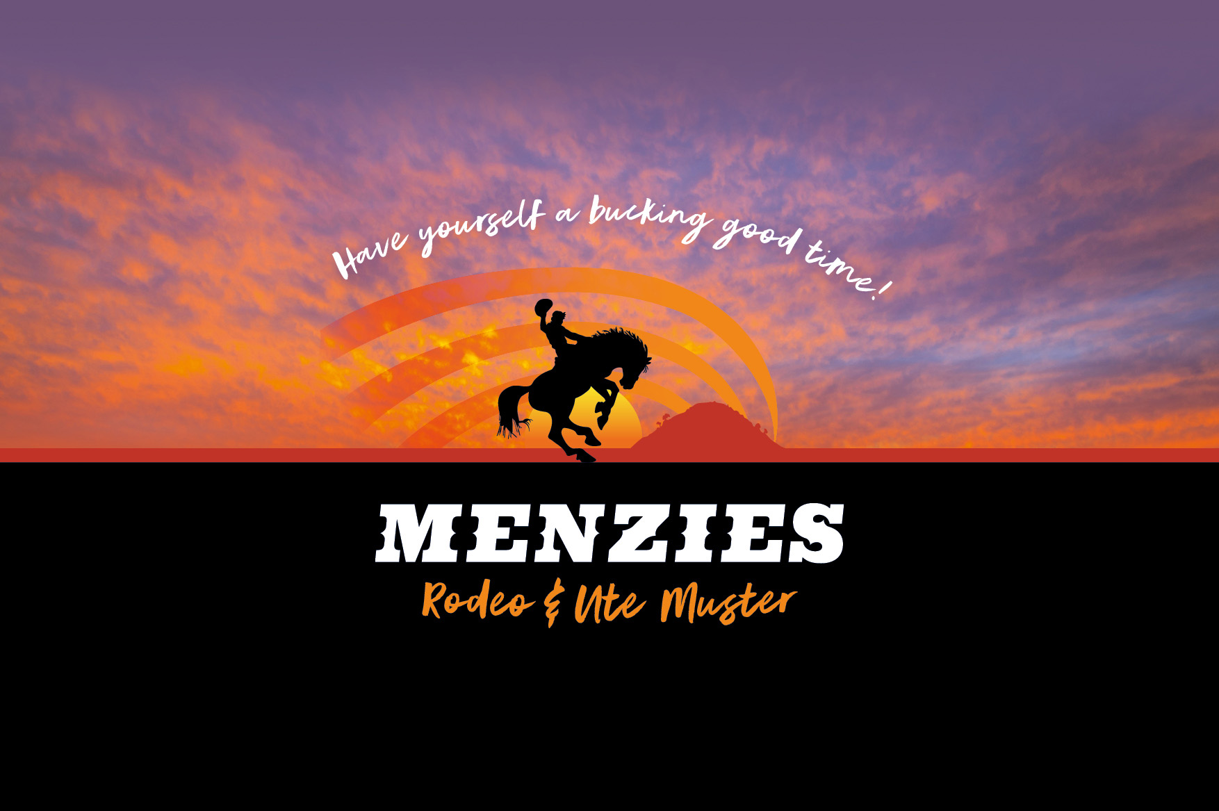 menzies-cover-page.jpg