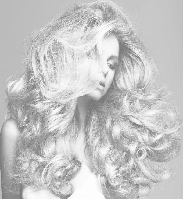 big hair copy.jpg