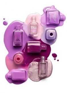 nail polish.jpg