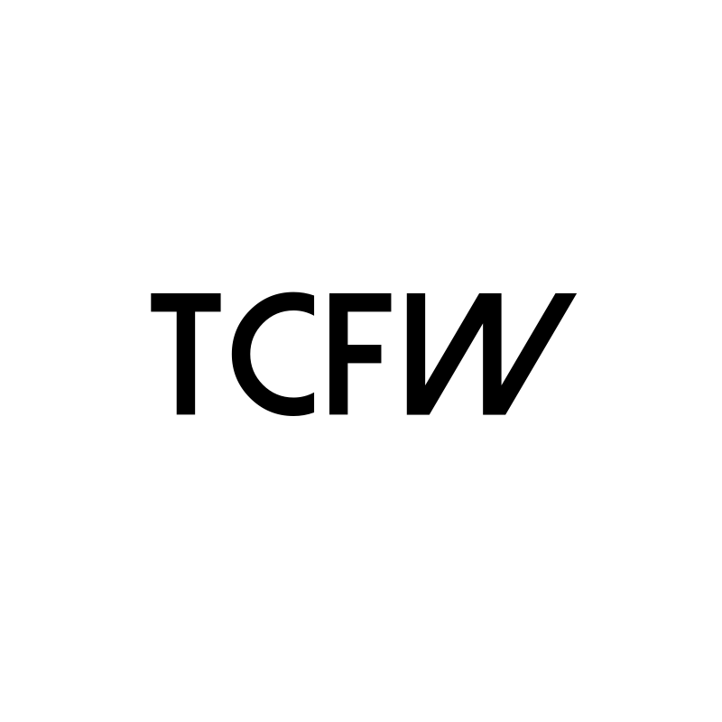 TCFW-4.png