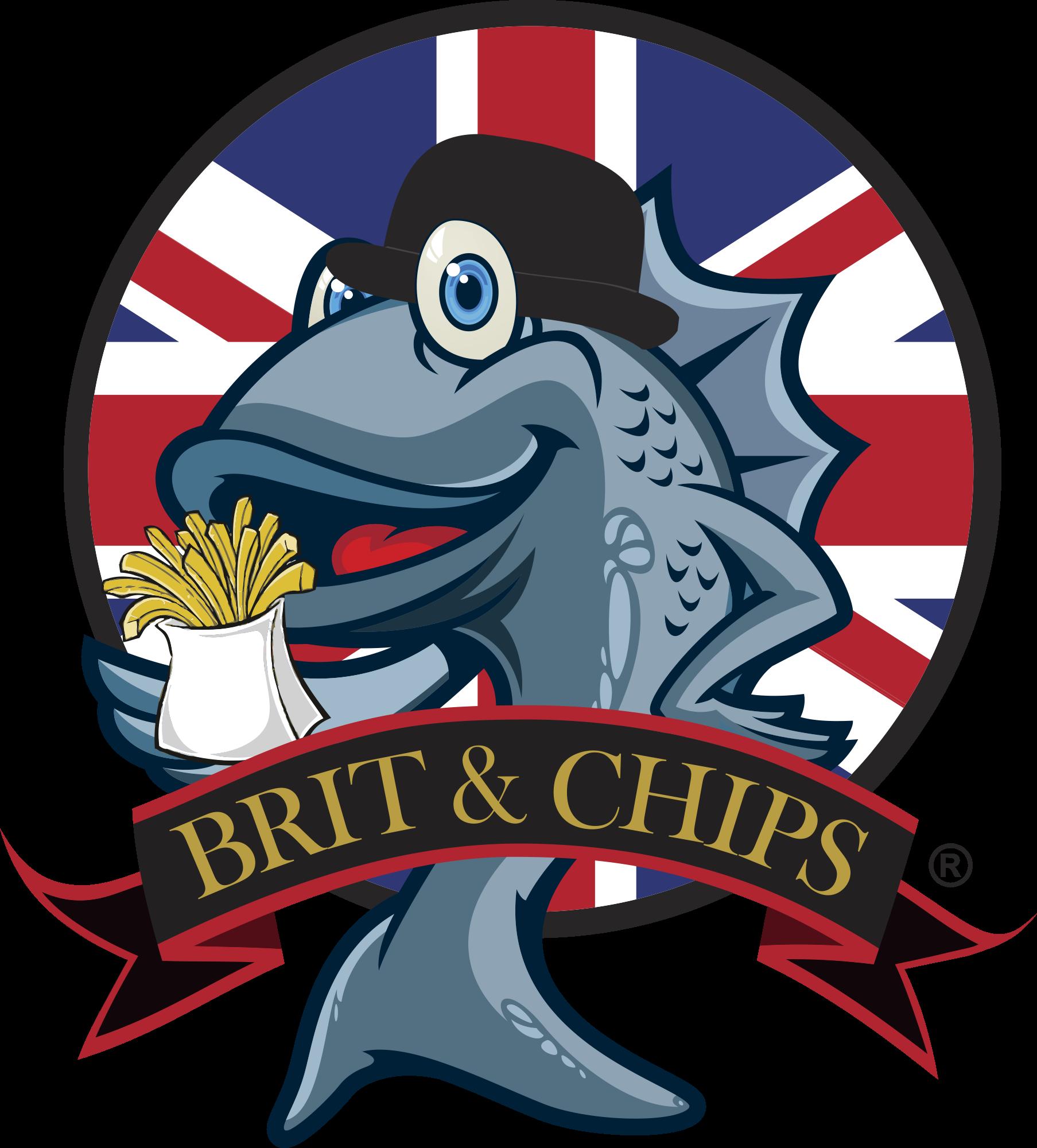 Brit & Chips Logo.png