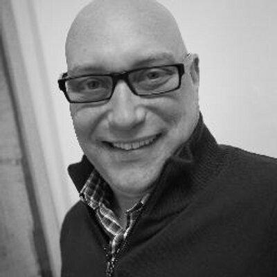 Jim Rohrlack - President, Henry House Media