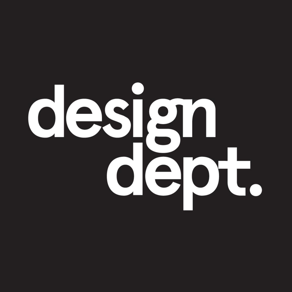 Design_Dept._Logo_White-Box.png