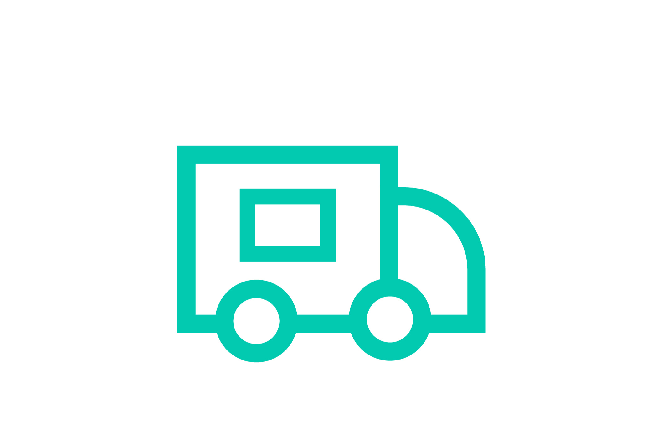 MyTask - Find a removalist near you