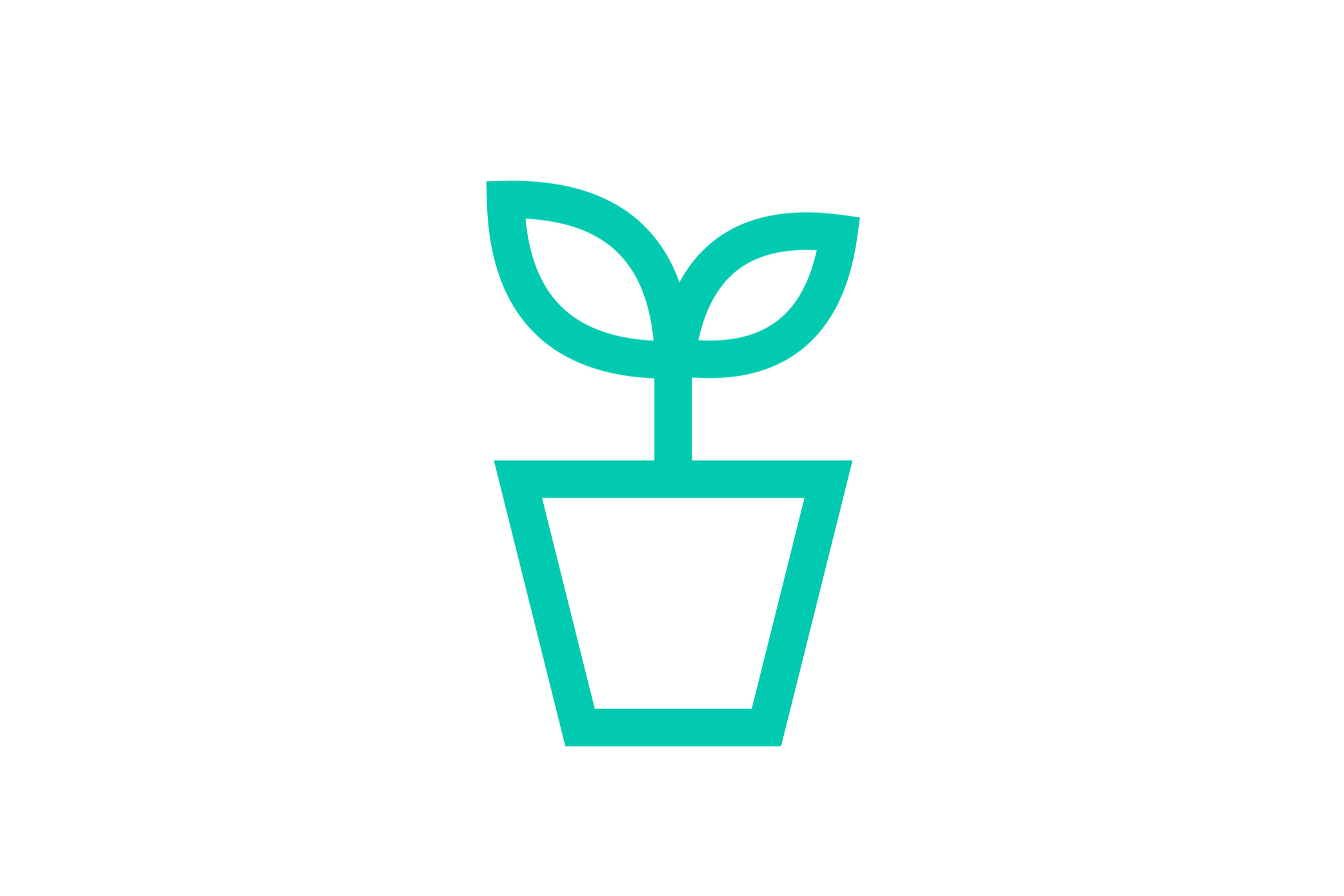 MyTask - Find a gardener near you