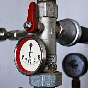 Hot Water System   Repair or replace leaking or faulty hot water cylinders. Valve replacement.