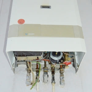 Gas Hot Water System   Supply, install and service LPG and Natural gas Infinity hot water units.