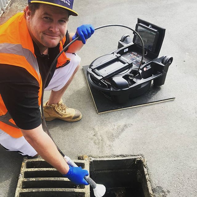 🚨SEAL Plumbing & Gas Services will take the guesswork and dirty work out of unblocking your drain or sewer🚨 👨‍🔧Our expert team and CCTV tools allow us to investigate the unknown: ✅Blocked sewer pipe or drain ✅Overflowing gully traps ✅Clogged  or blocked Toilets ✅Clogged or blocked bathroom drains ✅Blocked kitchen and dishwasher drains ✅Laundry sink blockages or clogged sink drains ✅Slow shower drainage due to blockage ✅Blocked waste drains ✅Tree roots in pipes 🕚We will then work to clear the blockage for you as quickly as possible with minimal disruption to your home or business