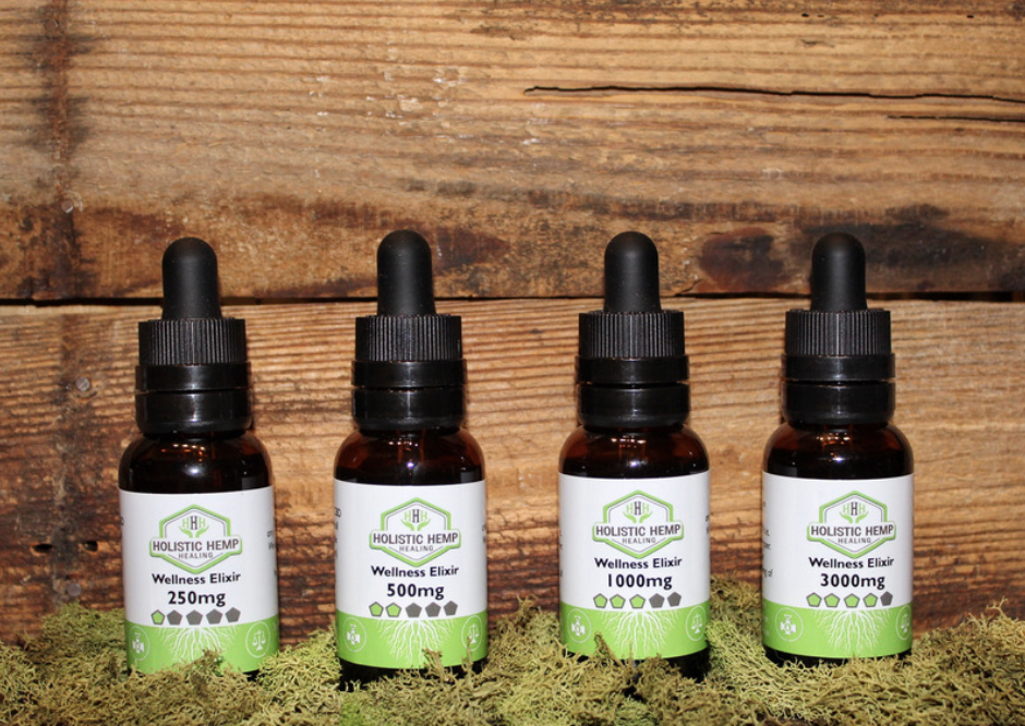 full spectrum wellness elixirs - Click the links below to review the third party testing, terpene, and aroma profiles for each of our Wellness Elixirs.250 mg I 500 mg I 1,000 mg I 3,000 mg