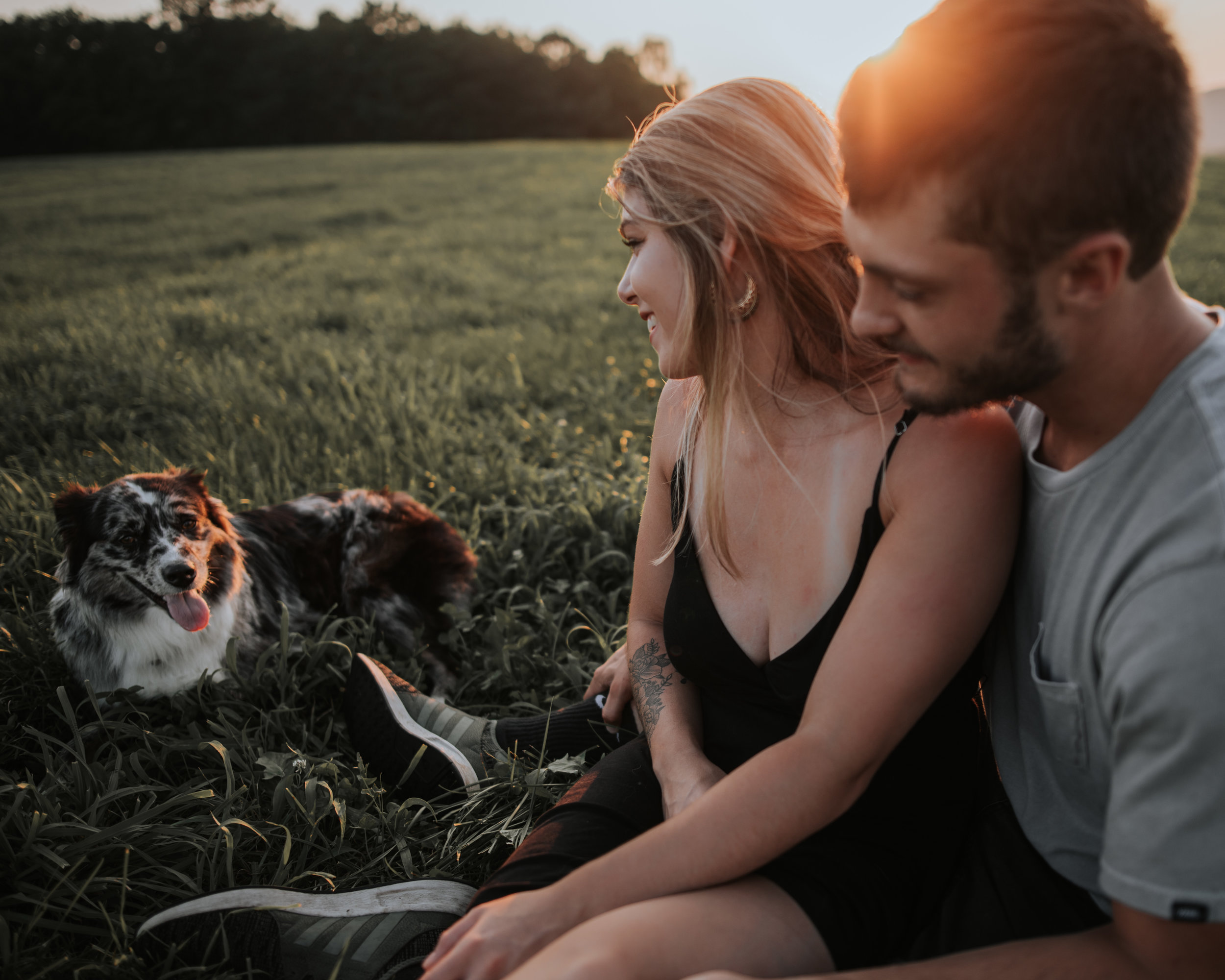 Couples-1366.jpg