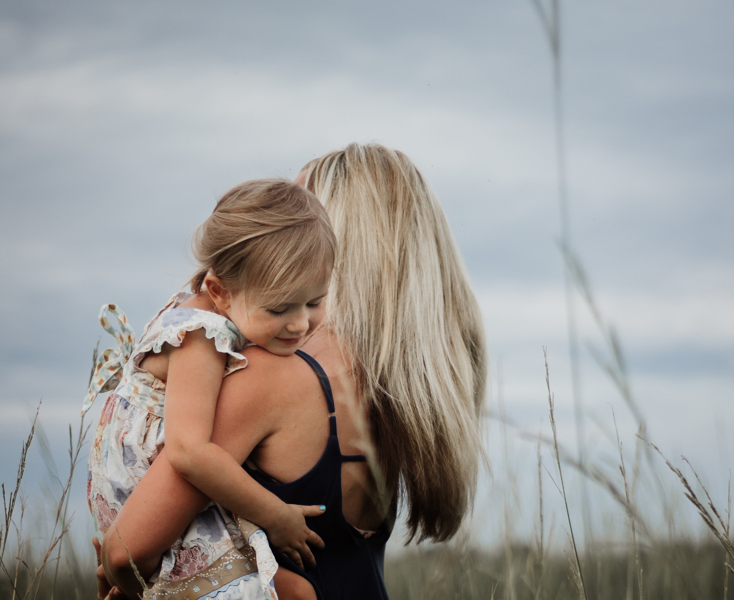 Mommy & Me Sessions-1407.jpg