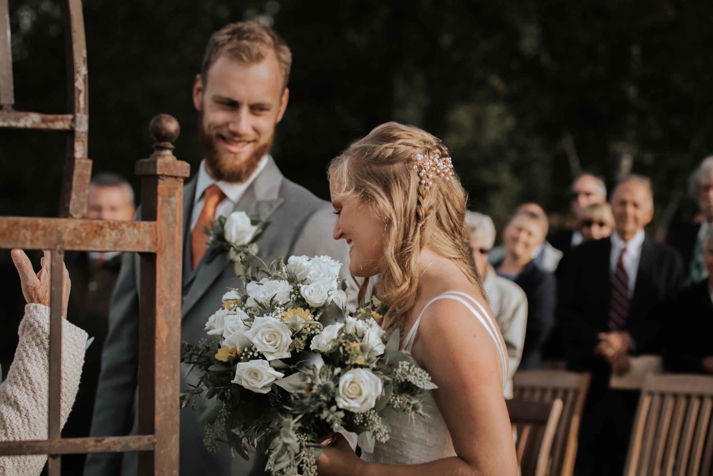 Vermont Wedding | Lorianna Weathers Photography--2.jpg