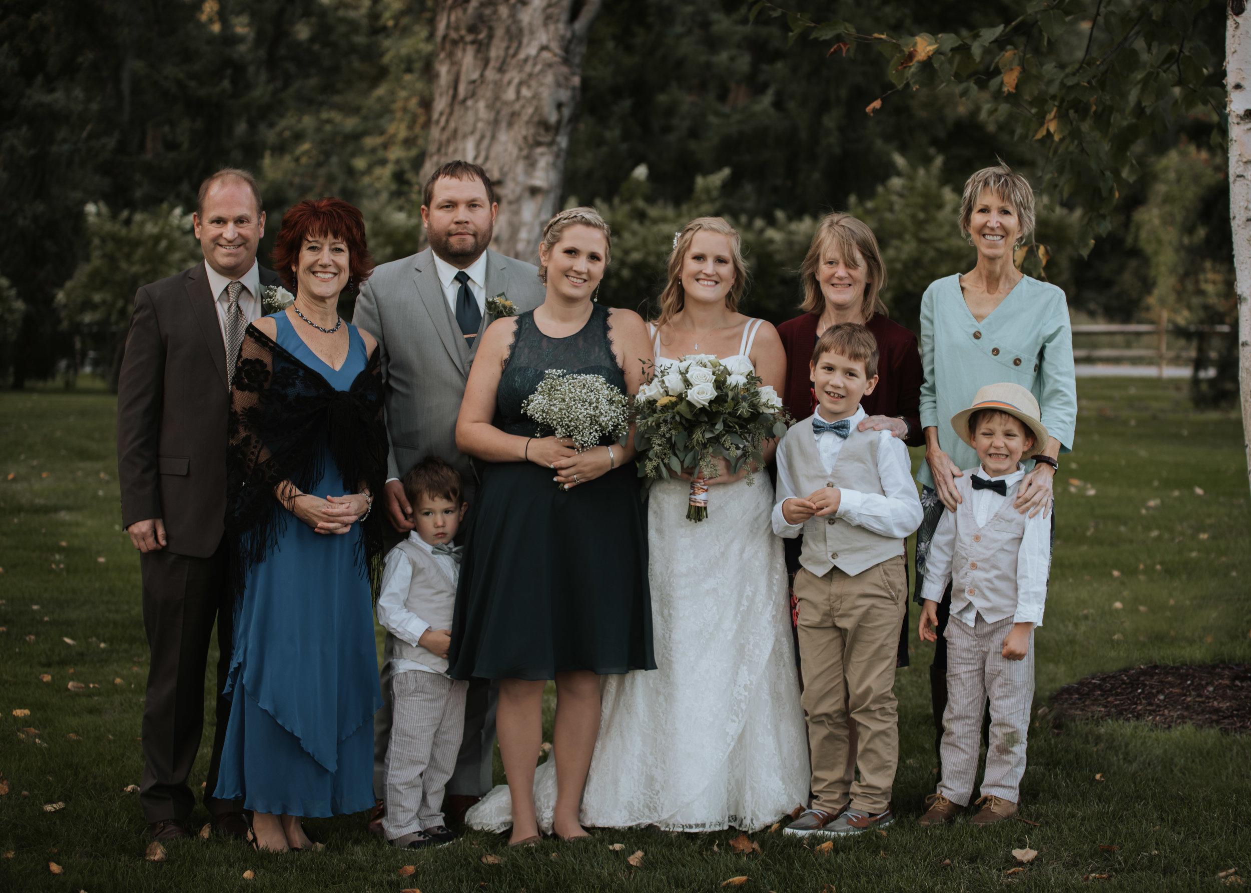 Vermont Wedding | Lorianna Weathers Photography--3.jpg