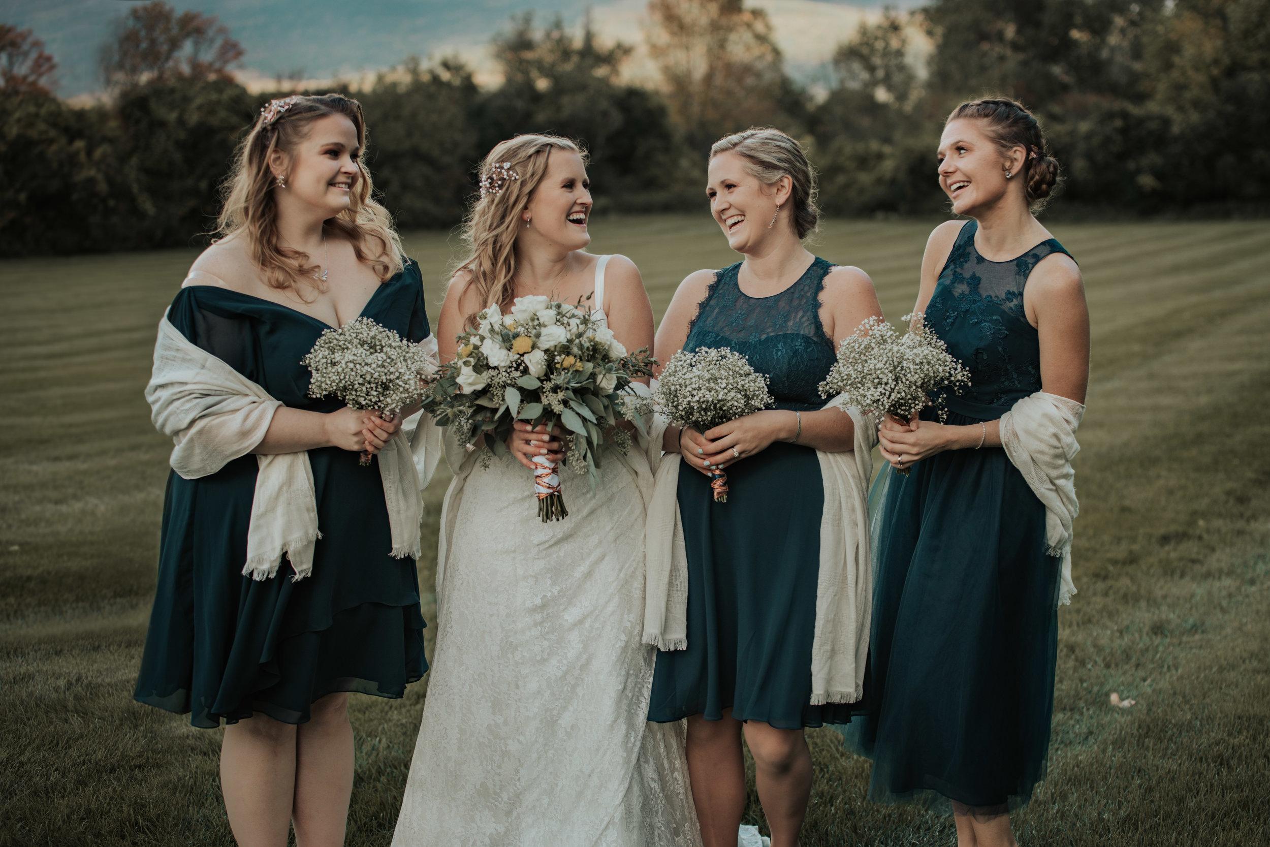 Vermont Wedding | Lorianna Weathers Photography--5.jpg