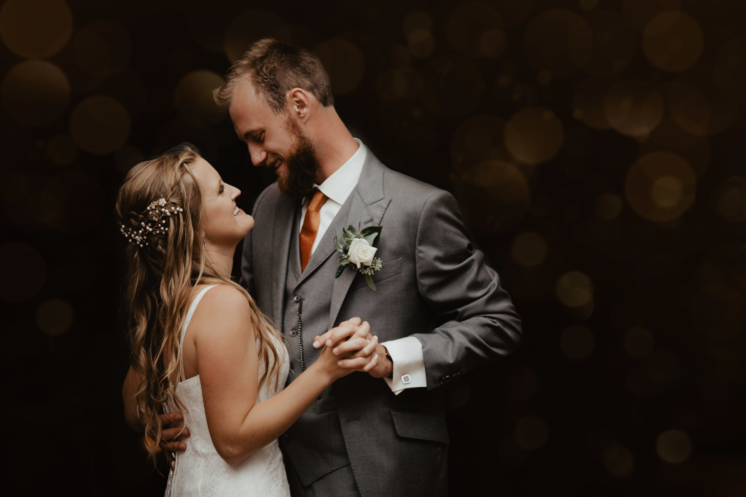 Vermont Wedding | Lorianna Weathers Photography--9.jpg