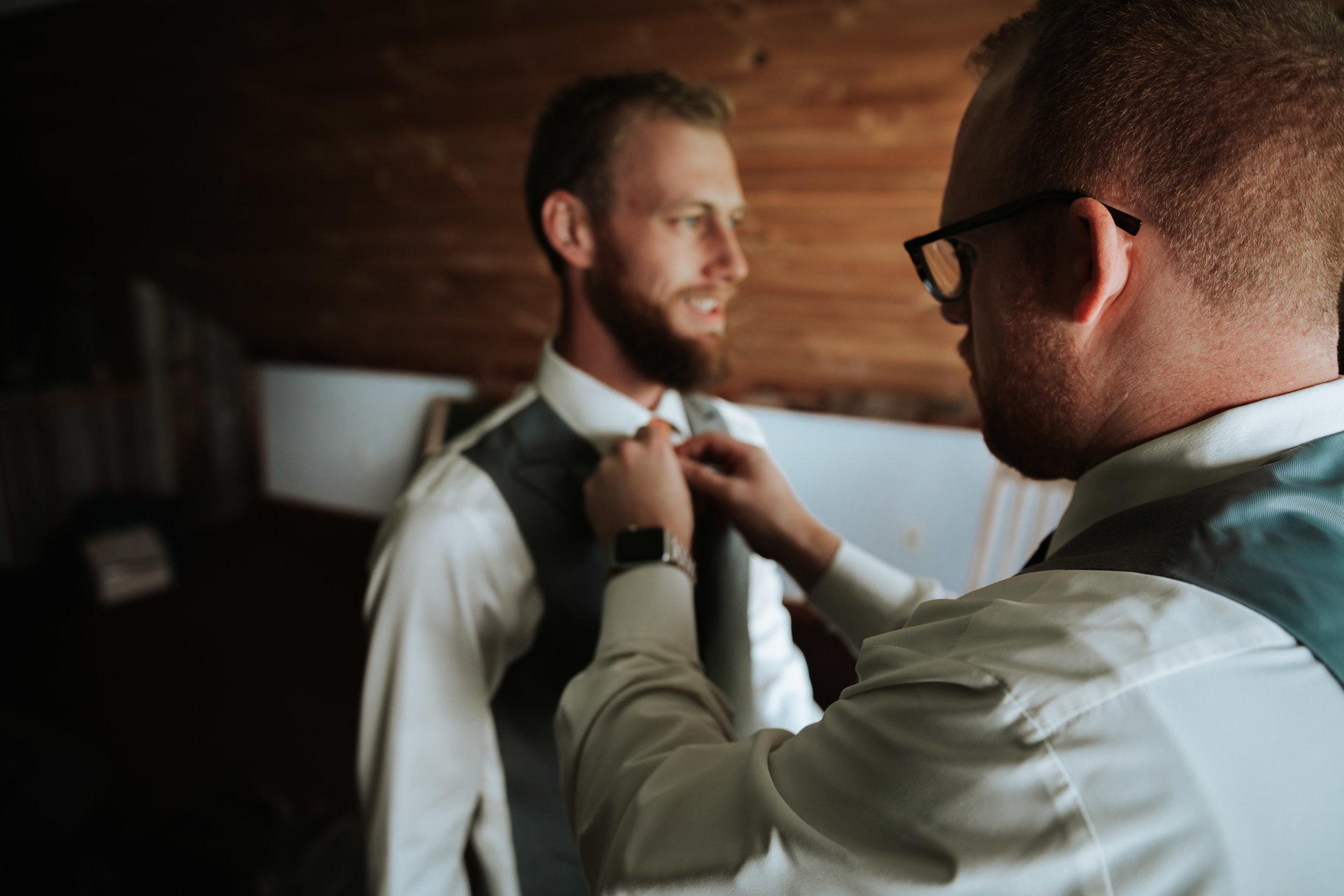 Vermont Wedding | Lorianna Weathers Photography-0076.jpg