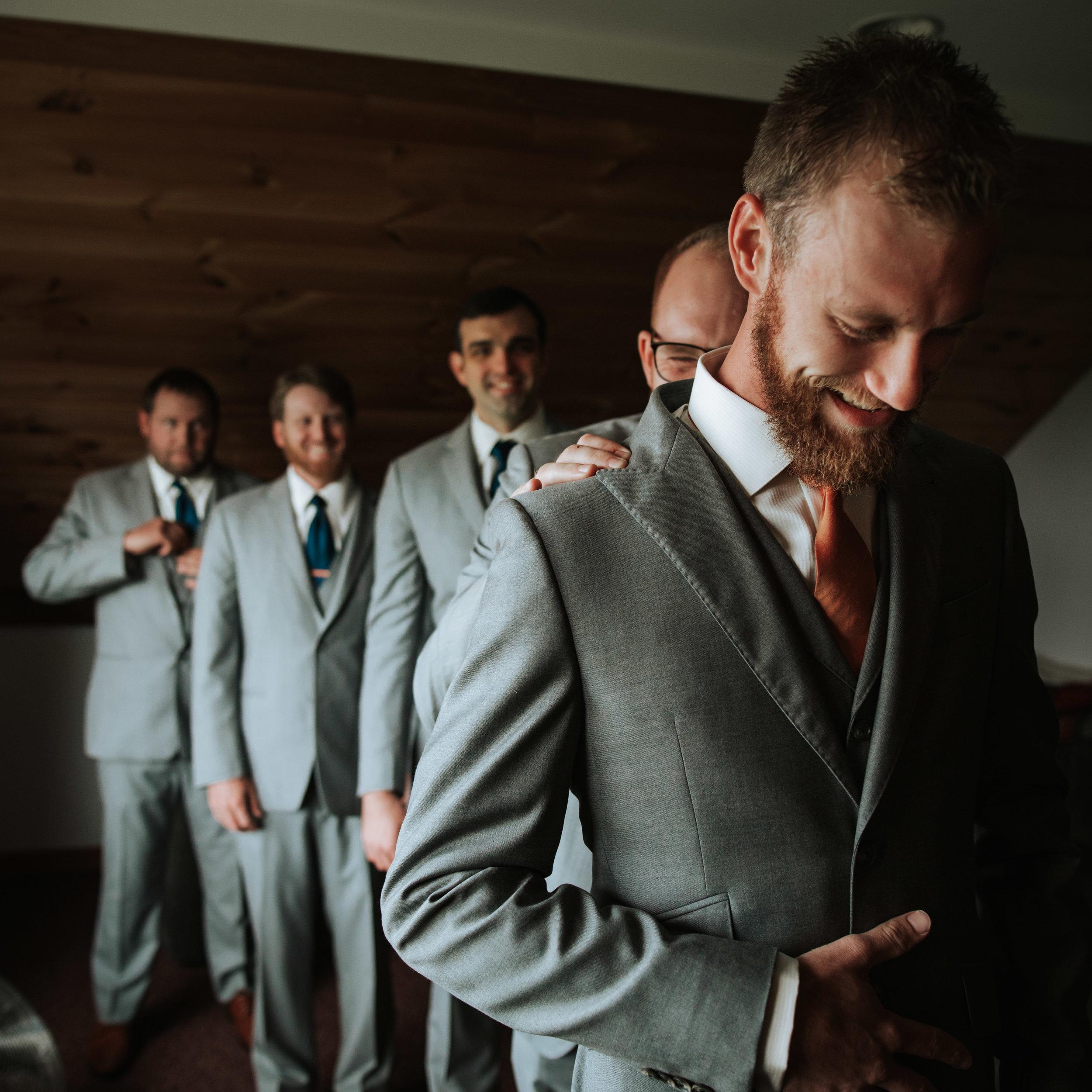 Vermont Wedding | Lorianna Weathers Photography-0179.jpg