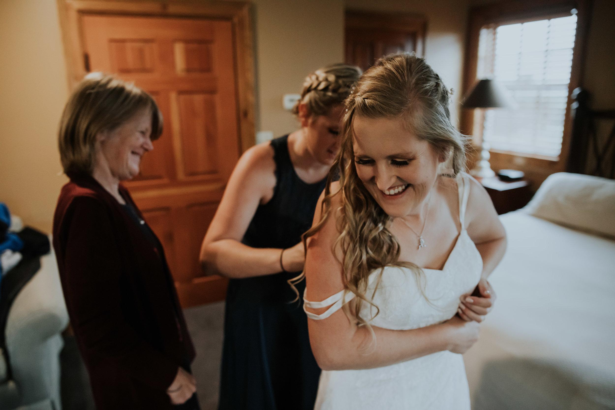 Vermont Wedding | Lorianna Weathers Photography-0237.jpg