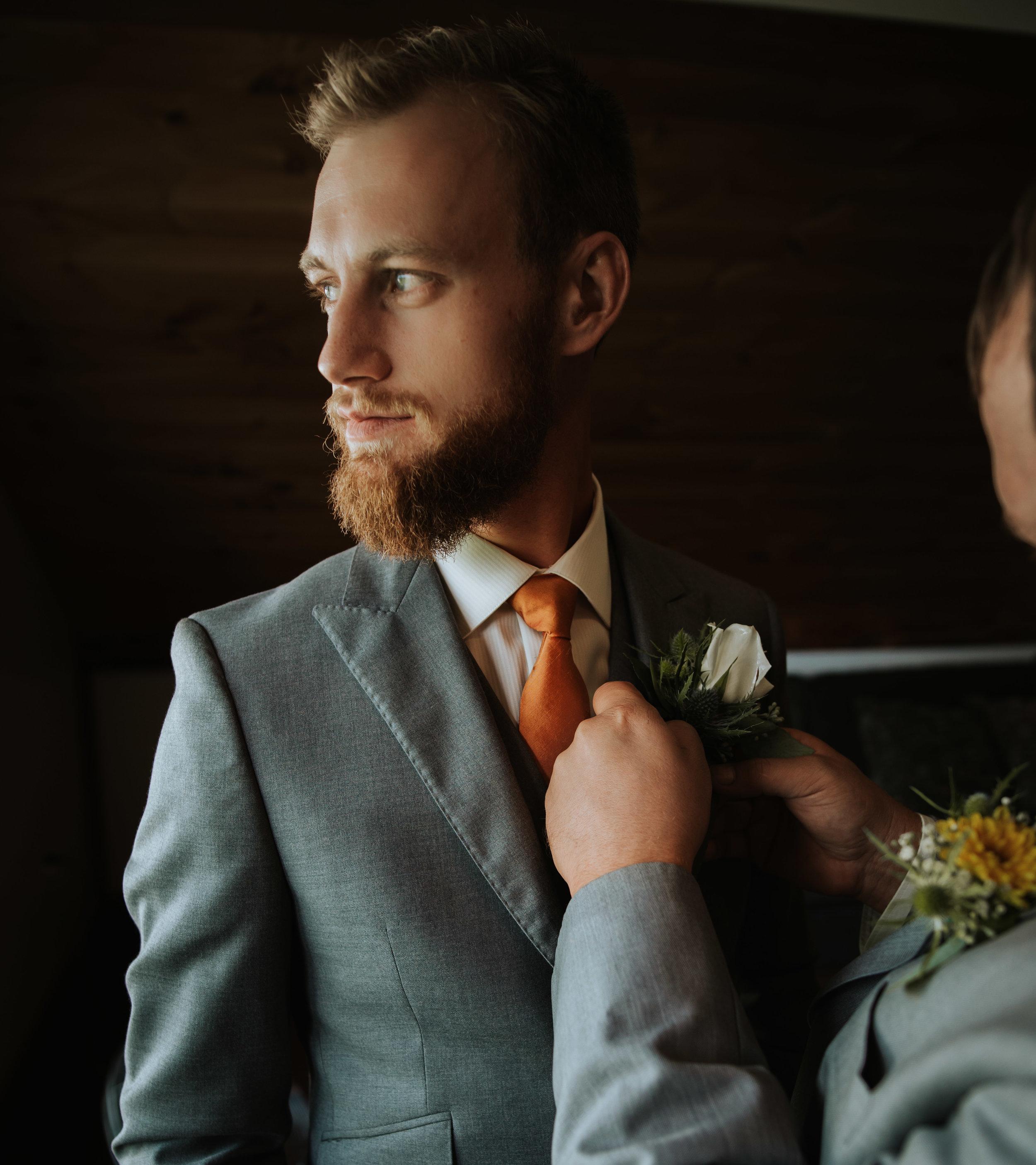 Vermont Wedding | Lorianna Weathers Photography-0307.jpg