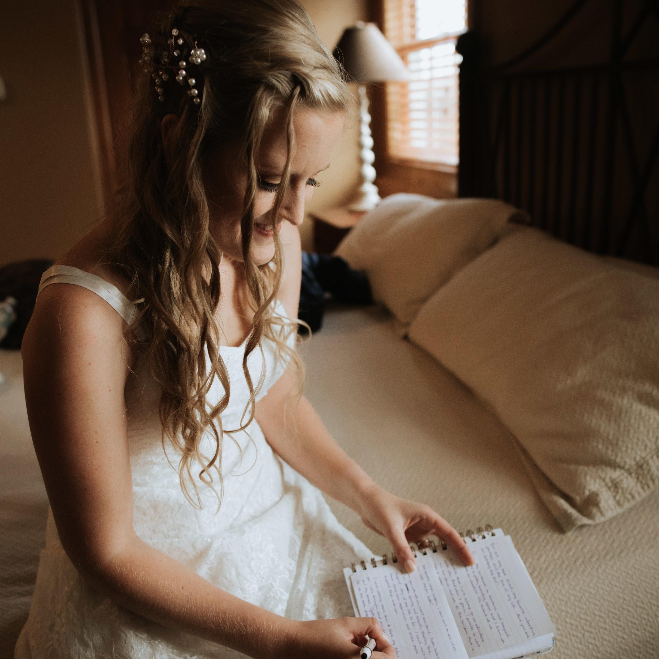 Vermont Wedding | Lorianna Weathers Photography-0338.jpg