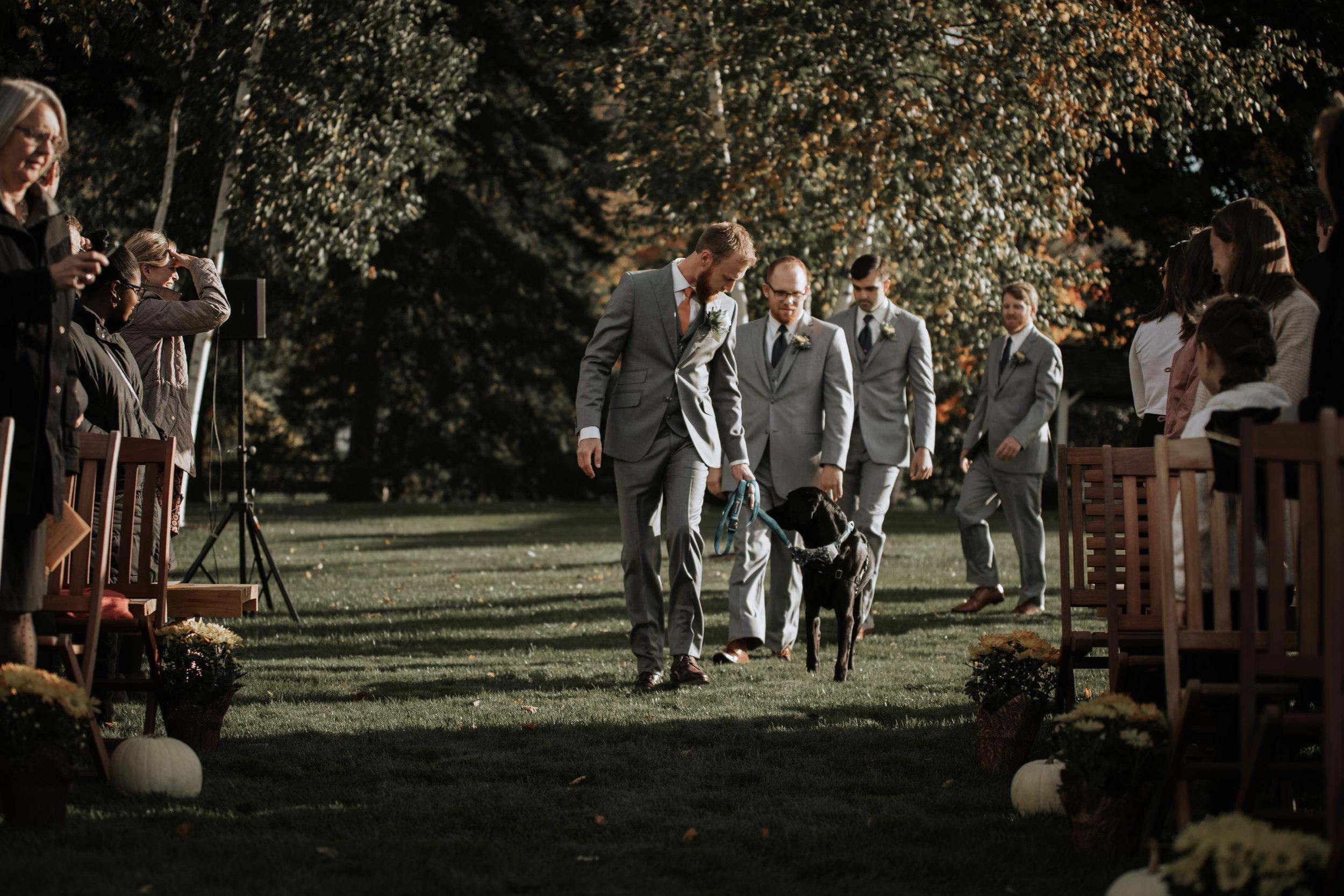 Vermont Wedding | Lorianna Weathers Photography-0387.jpg